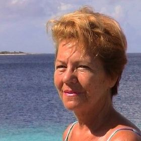 Katharina Broekhof