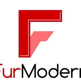 FurModern