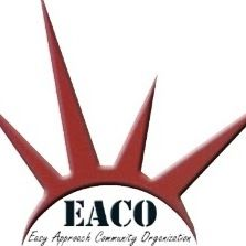 EACO Easy Approach Community Organization