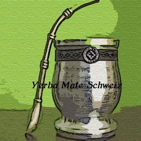 Yerba Mate Schweiz