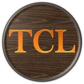 Top Constructions Ltd