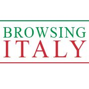 BrowsingItaly