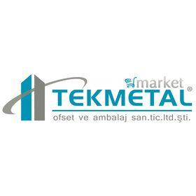 TEKMETAL MARKET