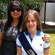Michelle Guardia
