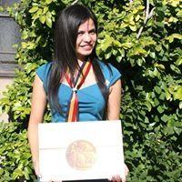 Stephanie Valdés Núñez
