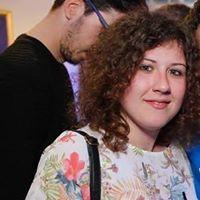 Mafalda Teixeira