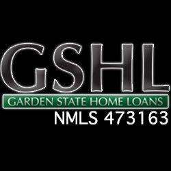 gardenstateloan - Garden State Home Loans