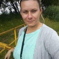 Elżbieta Kukfisz