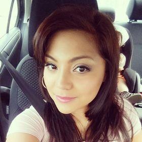 Cindy Escobar
