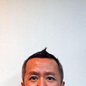 Randall San