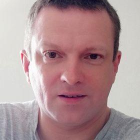 Rudolf Engelbert Ziberl (R.Z. Business)
