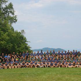 Camp Brookwoods & Camp Deer Run