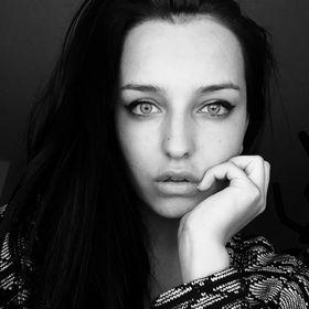 Annie Majsniarová
