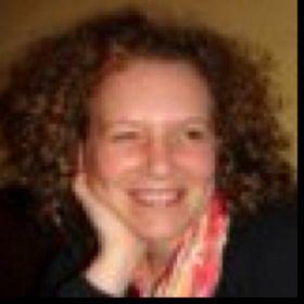 Barbara Mensink