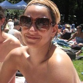 7795b99b53e Monica Hanza (monsyhonsy) on Pinterest