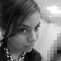 Paola Moran