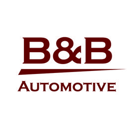 B&B Automotive