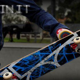 Skatin.it