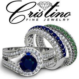 Cristino Fine Jewelry