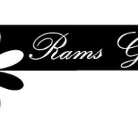 RamsGumus