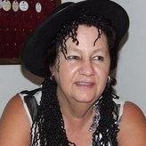 Leonora Binedell