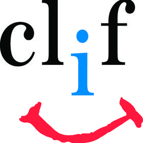 Children's Literacy Foundation (CLiF)