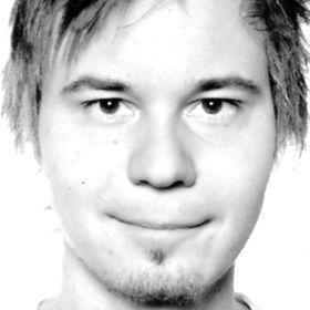 Jaakko Holster