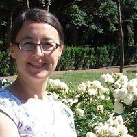 Agnieszka Bernaś