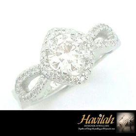 Havilah Designer Jewellers