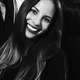 Vicky Rios