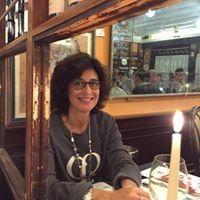 Caterina Missero