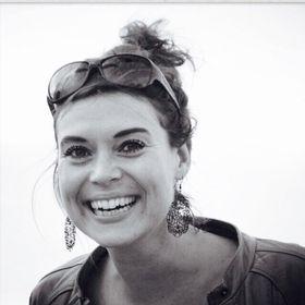 Sophie Zijlstra