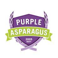 purpleaspchi