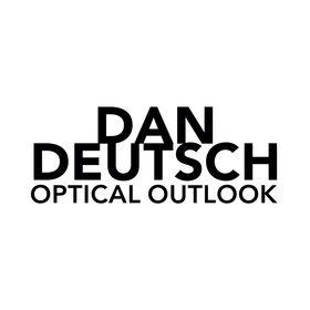 c48abdf3b2 Dan Deutsch Optical Outlook (dandeutschoo) on Pinterest
