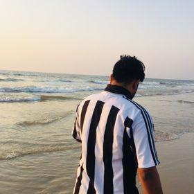 Girish Prabhu