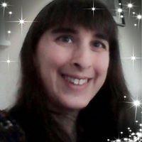 Linda May Hebert