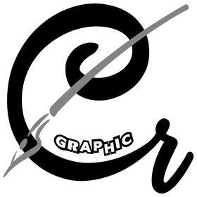 Cut Ready Graphics