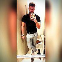 Grigoris Mas