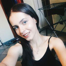 Jana Sliacka