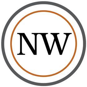 Northwest Home Team Realty, LLC