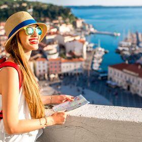Tourism4you | Explore the World of Travel & Tourism |