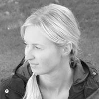 Jeanette Wågstrand