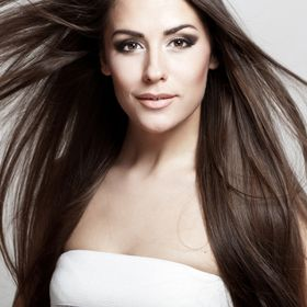 Fascination Hair