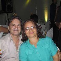 Marleide Pereira de Souza