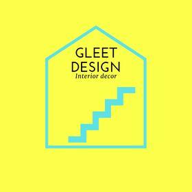 Gleet Design
