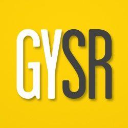 GetYourSiteRank