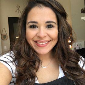 Diandra Perez