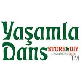 Yasamla Dans Store & DIY