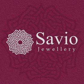 Savio Jewellery