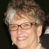 Brenda Drescher